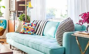 Living Room Furniture Under 500 Dollars by Sofa Sectional Sofas Under 500 Lovable Sectional Sofas Under