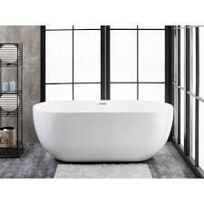 10 Ways To Save Money During Your Bathroom Renovation The Family