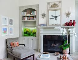 Creative Feng Shui Aquarium In Living Room Home Design New ... Home Designs Built In Aquarium 4 Homes With Design Focused On Living Room Modern Style For L Tremendous Then Fish Tank Decorations Interior Stunning Ideas Images Best Idea Home Design Cuisine Amazing Decor Gallery Wonderful Bedroom 20 For House Goadesigncom Aquariums Refresh With Different Tropical Vibe Kitchen Decoration Cool The Divine Renovation 35 Youtube Rousing Channel Designsfor Tv Desing Bar Stools Counter Pictures On Wall