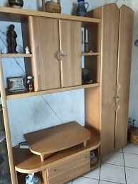 wohnzimmer schrankwand in 67483 for 80 00 for sale shpock