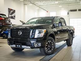 2018 Nissan Titan For Sale In Kelowna Fairbanks Used Nissan Titan Vehicles For Sale 2014 4x4 Colwood Cart Mart Cars Trucks 2017 Truck Crew Cab For In Leesport Pa Lebanon Used Nissan Titan Sl 4wd Crew Cab Truck For Sale 800 655 3764 2010 Xe At Woodbridge Public Auto Auction Va Iid 2006 Se Stock 14811 Sale Near Duluth Ga New 2018 San Antonio Car Dealers Chicago 2016 Xd Vernon Platinum Reserve 4x4 Wnavigation