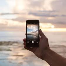 of Kendall Iphone Repair Miami FL United States Broken iphone