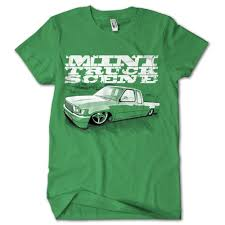 Mini Truck Scene Green Toyota Grunge Tshirt – Low Label Kids Recycle Truck Shirts Yeah T Shirt Mother Trucker Vintage Monster Grave Digger Dennis Anderson 20th Anniversary Life Shirts Gmc T Truck Men Trucking Snowbig Trucks And Tshirts Your Way 2018 2016 Jumping Beans Boys Clothes Blue Samson Racing Merchandise Toys Hats More Fdny Firefighter Patches Pins Rescue 1 Tee Farmtruck Classic Tshirt Wwwofarmtruckcom Diesel Power Products Make Great Again Allman Brothers Peach Mens Tshirt