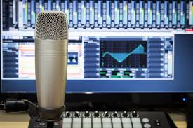 The Best Recording Studio Software Of 2018
