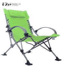 Beach Chair Oversize Folding Beach Lounge Cooler Chair Lay ... Portable Camping Square Alinum Folding Table X70cm Moustache Only Larry Chair Blue 5 Best Beach Chairs For Elderly 2019 Reviews Guide Foldable Sports Green Big Fish Hiseat Heavy Duty 300lb Capacity Light Telescope Casual Telaweave Chaise Lounge Moon Lweight Outdoor Pnic Rio Guy Bpack With Pillow Cupholder And Storage Wejoy 4position Oversize Cooler Layflat Frame Armrest Cup Alloy Fishing Outsunny Patio