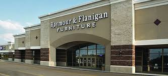 Raymour And Flanigan Dressers by Raymour And Flanigan Furniture Detailed History