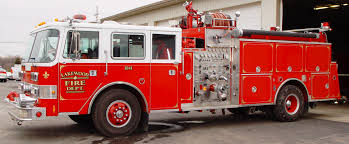 Fire Department - Lakewood, IL Woman Struck By Falling Tree In Bon Air Dies From Cardiac Arrest Fire Department Town Of Washington Eau Claire County Wisconsin Classic Firetruck Mailbox Animales 2018 Pinterest Mailbox 1962 Chevrolet C6500 Fire Truck Item J5444 Sold August Sherry Volunteer Wood Simple Yet Attractive Truck Home Design Styling Red Rusty Clark 100k Photos Flickr Dickie Spielzeug 203715001 City Engine Dickies Oak View California Usa December 15 Ventura Count Dept Close Up Of Orange Lights And Sirens On Trucks Detail Stock Amazoncom Hess 2005 Emergency With Rescue Vehicle Toys Games
