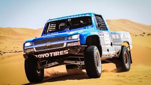 Chevy Trophy Truck   Offroading   Pinterest   Trophy Truck, Dream ... Score Trophy Truck Champion Baldwin Leads Toyota Milestone Fleet Vehicles Bj Baldwins 800hp Shreds Tires On Donut Garage Chevy Offroading Pinterest Truck Dream Race Replicas And Originals Four Cam Tbirds Livery Gallery Forza Horizon 3 Demo Youtube Arnold5_1024x768jpg 2011 Chevrolet Prunner Things I Want Powered By Feedburner 2007 Silverado Offroad 4x4 Race Racing 2015 Motsports 97 Monster Energy Trades In His For A Tundra