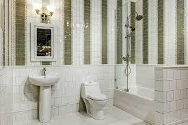 Bathroom Vanities Closeouts St Louis by St Louis Tile Showroom Ellisville 63021 Tile For Every Room