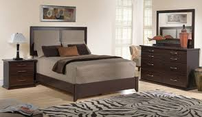 Mor Furniture Bedroom Sets by Home Design Home Design Queen Bedroom Set With Mattress The