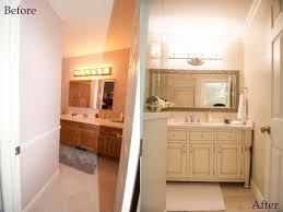 Restoration Hardware Bathroom Vanity Mirrors by Bathroom Restoration Hardware Bathroom Vanity 44 Restoration