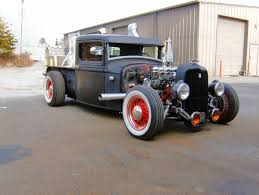 Rat Rod Pictures | Muscle Bikes Of America Directory | Pinterest ... Rodcitygarage Classic Car Hot Rod Legens 1930 Ford Chopped Model A Mill Is A 1956 Chrysler 354 Ci Images Of Ford Hot Rod Trucks Truck By Quicksilverfx 1932 Truck Pickup Street Deuce Steel Vintage 32 Rat 1946 46 Buildwmv Flames Vehicles Wallpaper 3840x2160 Cars Racing San Diego Chargers Classic Black Beauty Poor Boys Rods Youtube F100 1945 Redneck Rumble