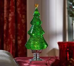 Qvc Christmas Tree Storage Bag by 14