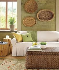 Brown Living Room Decorations by Best 25 Brown Decor Ideas On Pinterest Living Room Ideas Dark