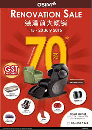 Beauty Health Massage Chair Bc 07d by 100 Beauty Health Massage Chair Bc 07d Awesome Massage