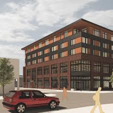 Height Remains A Concern With State Street Boutique Hotel
