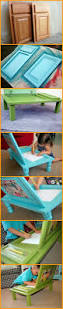 Toddler Art Desk Australia by Best 25 Kids Art Station Ideas On Pinterest Kids Art Area Art