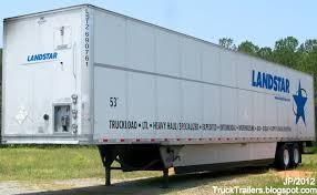 TRUCK TRAILER Transport Express Freight Logistic Diesel Mack ... Florida Trucking Companies In Fl Freightetccom Truck Trailer Transport Express Freight Logistic Diesel Mack Purdy Brothers Refrigerated Dry Van Carrier Driving Jobs Flatbed Company Oversize Load Service Eagle Cporation Transporting Petroleum Chemicals Ffe Home