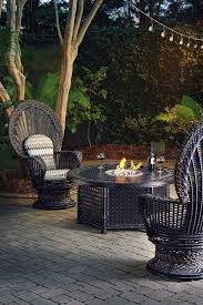 furniture kmart patio furniture best material for outdoor
