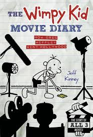 46 Best Diary Of A Wimpy Kid Images On Pinterest   Diaries, Diary ... The Bn Podcast Massimo Bottura Barnes Noble Review Bnmiramesa Twitter Scholastic 30 Off Flash Sale Diary Of A Wimpy Kid Collection Top Gifts For Kids At Bngiftgoals Annmarie John Whos Ready The Next Book In Book Isabel Allende Chloe Moretz Diary Wimpy Kid Chloe Moretzlaine Macneil Bn_temecula Cool Stuff Archives Reads Posts Facebook On Our Thanks To Wimpykid And Everyone