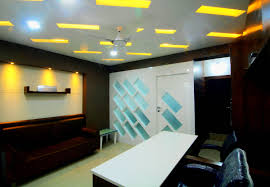 Interior Decorator Salary In India by Best Interior Designers In Indore Top Interior Designers