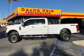 Armory Truck Rims By Black Rhino Lifted Gmc Denali Truck On Specialty Forged Wheels 2015 Sema Gm Nuthouse Industries Trucks Built Chevy 4x4 Nitto Tires Kmc Wheels Pro Comp Stock On Lifted Trucks 2014 2016 2017 2018 Gallery Black Ford F350 22x11 Buckshot Stain Sierra Z71 New Lift New Tiires Levels Lifts And Fuel Offroad For A Hard Core Ride 20x10 20x12 35 Tires Lifted Factory Rims F150 Forum Community Of Socal The Hometown Custom For Sale