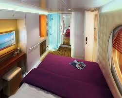Norwegian Pearl Cabin Plans by Norwegian Cruise Line Reviews Cruisemates