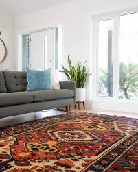 den teppich richtig reinigen so geht s regema gmbh aus