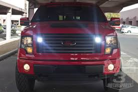 Rigid Industries D-Series D2 Off-Road LED Lights Dragon Rc Light System For Short Course Trucks Pkg 2 Ford Raptor Svt Truck Offroad Smoke Lens Led Tail Head Off Road Lights Roof Bar 0412 12016 F250 F350 Super Duty Fusion Front Offroad Bumper Fb Led Lighting Femine Hella Offroad Dee Zee Bullbar And Kc Leds Pt Youtube Best Cree Reviews Truck 9inch Red 96w Round Work 12v Fog Driving 20 200w Osram Inch Curved 4d Spot Flood 18w 12v Parts Amazonca Accent Automotive Neon