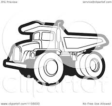 Clipart Black And White Dump Truck 2 - Royalty Free Vector ... The Best Free Truck Vector Images Download From 50 Vectors Of Free Animated Pictures Clip Art 19 Firemen Drawing Fire Truck Huge Freebie For Werpoint Yellow Ming Dump Tipper Illustration Stock Vector Fire Silhouette At Getdrawingscom Blue Royalty Cliparts Vectors And Clipart Caucasian Boys Playing With Toy Building Blocks And A Dogged Blog How Do I Insure The Coents My Rental While Dinotrux Personal Use Black White 2 Photos Images 219156 By Patrimonio