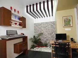 Design Ideas For Homes 65 Home Decorating Interior Inside