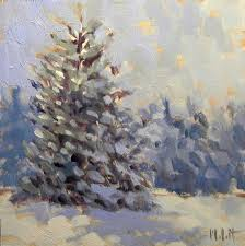 Heidi Malott Original Paintings: December 2016 Hamilton Hayes Saatchi Art Artists Category John Clarke Olson Green Mountain Fine Landscape Garvin Hunter Photography Watercolors Anna Tderung G Poljainec Acrylic Pating Winter Scene Of Old Barn Yard Patings More Traditional Landscape Mciahillart Barn Original Art Patings Dlypainterscom Herb Lucas Oil Martha Kisling With Heart And Colorful Sky By Gary Frascarelli Artist Oil Pating