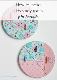 study room pin boards study study rooms and pin boards