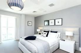 chambre gris best deco chambre gris et beige ideas design trends 2017