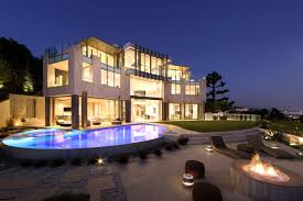 100 Landry Design Group See More Of Incs Collingwood Residence On