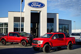 Gallery Custom Built Kanata Ford Trucks @ Kanata Ford ON. 38 Custom Ford Truck Is So Epic Everyone Talking About It Seven Modified 2016 F150 Pickups Coming To Sema Motor Trend Sales Near Monroe Township Nj Lifted Trucks Accsories Imagimotive 1948 Custom Interiors By Thomas Captain America F250 For Sale 1957 F100 Pickup Hot Rod Network Von Millers Svt Raptor Can Be Yours For The Right 56 73mm 2008 Wheels Newsletter The Biggest Diesel Monster Ford Trucks 6 Door Lifted Custom Youtube