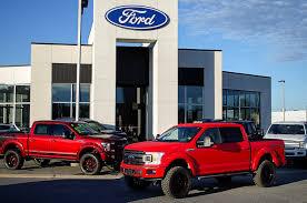 100 Custom Ford Trucks Gallery Built Kanata Kanata ON