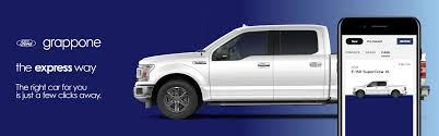 Grappone Ford | Ford And Used Car Dealer In Bow, NH Is It Better To Lease Or Buy That Fullsize Pickup Truck Hulqcom All American Ford Of Paramus Dealership In Nj March 2018 F150 Deals Announced The Lasco Press Hawk Oak Lawn New Used Il Lafontaine Birch Run 2017 4x4 Supercab Youtube Pacifico Inc Dealership Pladelphia Pa 19153 Why Rusty Eck Wichita Programs Andover For Regina Bennett Dunlop Franklin Dealer Ma F350 Prices Finance Offers Near Prague Mn Bradley Lake Havasu City Is A Dealer Selling New And Scarsdale Ny Cars