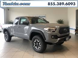 New 2019 Toyota Tacoma TRD Offroad 4D Access Cab In Portland ... 2016 Toyota Tacoma Trd Offroad Vs Sport Black Rock Styled Wheels Choose A Different Path 10 Camping Trailers Perfect For Your Jeep Offroad Truck Stock Photo Image Of Jeeep Truck 89926622 Nissan Patrol Offroad Passes Challeing Muddy Terrain Cheap Challenge Build With 93 Chevy S10 Dirt Every Day Off Road Tires And New 2019 4d Access Cab In Portland D1 Dump Giti Commercial Parts 1100r20 Importers In Karachi Trailer Steer Drive Tire Used Houston