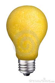 light bulb lemon light bulb science experiments to do easily at