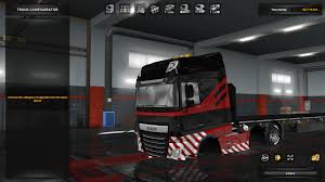 Trucks Manager Bug? [58968] - SCS Software Daring Truck Pictures For Kids Trucks Children Cstruction Game Trackmania Turbo Release Quartet Of Videos Lunch Tycoon 2 Ps4 Playstation Toy For Tractors Children Monster Rally Games Full Money Garbage Truck Kidsgame Play Compilationkids Gamesvideos Renault Cporate Press Releases Truck Racing By Renault American Simulator Steam Cd Key Pc Mac And Linux Buy Now Play In Browser Euro Vortex Mack Cars Disney From The Movie Game Friend Of Quick Look Giant Bomb