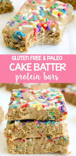 Best 25+ Best Protein Bars Ideas On Pinterest | Best Meal ... Bpi Sports Best Protein Bar 20g Chocolate Peanut Butter 12 Bars Ebay What Is The Best Protein Bar In 2017 Predator Nutrition The Orlando Dietian Nutritionist Healthy Matcha Green Tea Fudge Diy All Natural Pottentia Grass Fed Whey Quest Hero Blueberry Cobbler 6 Best For Muscle Gains And Source 25 Bars Ideas On Pinterest Homemade Amazoncom Fitjoy Low Carb Sugar Gluten Free