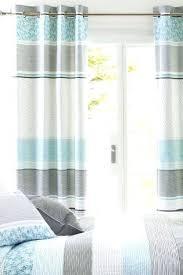 Teal Blackout Curtains Pencil Pleat by Ready Made Bedroom Curtains Sequin Blackout Pencil Pleat Next U2013 Muarju