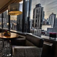 100 Bentleys On 27 Bentley Hotel Hotels In New York WorldHotels Distinctive