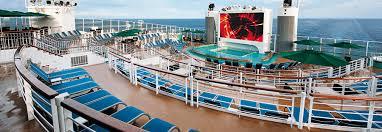 Ncl Breakaway Deck Plan 14 by Norwegian Epic Cruise Ship Norwegian Epic Deck Plans Norwegian