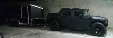Hummer H1 1996, , 5 Flat Black Open TopThe Pictures Do Not Do This Truck 2003 Used Hummer H1 Truck Body Ksc2 2 Man Rare Model That Time I Traded An Audi S4 For A Hummer H1and 1994 4 Hard Top Sale In Orange County Ca Stock Front And Rear Differential Cover Sale Los Angeles 90014 Autotrader Military Humvee Hmmwv Utah Nationwide For Buying A Is Lot Harder Than You Might Think Rasheed Wallace Dreamworks Motsports Diy Am General Announces New 59995 Civilian Cseries 2000 Classiccarscom Cc704157