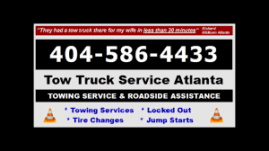 Tow Truck Service Atlanta 404-586-4433 - YouTube Tucker Towing Service Ga 678 2454233 24 Hr Towing 24x7 Atlanta Jonesboro Tow Truck About Parsons Pulling Craigslist Minnesota Trucks For Sale Best Resource Funeral Held Driver Killed On The Job Youtube Police Command Units Old Paint Scheme Verses The New Kauffs Transportation Systems West Palm Beach Fl Kenworth T800 2017 Ford F650xlt Extended Cab 22 Feet Jerrdan Shark Bed Rollback Services Hours Roadside Assistance Fake Tow Truck Driver Swipes Snow Victims Cars Jobs Asheville Nc Alaide All City Service 1015 S Bethany Kansas Ks Inrstate Roadside Serving Ga Surrounding Areas