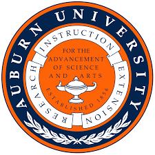 Auburn University Wikipedia