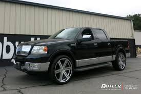 Lincoln Mark LT With 24in Black Rhino Lataba Wheels Exclusively From ... Lincoln Pickup Truck 2017 Arstic Index Of Img Mark Lt Lt Stock Photo 78209169 Alamy 2006 The Year Road Test Motor Trend 2014 Socal Trucks Accsories And Crew Cab Pickup Truck Item K8273 So 2008 4x4 Base Fond Du Lac Wi 2007 Photos Informations Articles Bestcarmagcom Luxury Boasting Chameleon Paint Caridcom Filelincoln P415 Ltjpg Wikimedia Commons Interior Gallery Moibibiki 1 4dr Supercrew