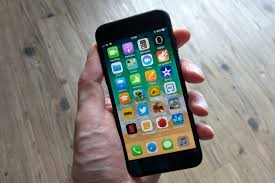 Daily iOS App Deals Get These 6 Paid Apps For Free Now